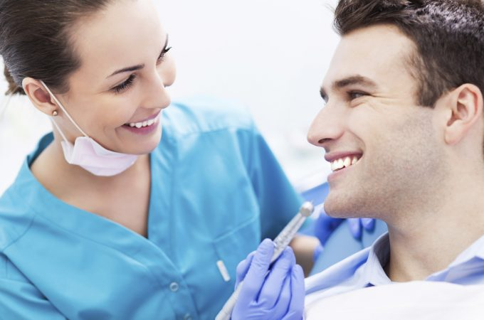 A Dentist Can Be of More Help Than Just Dental Issues – Know How