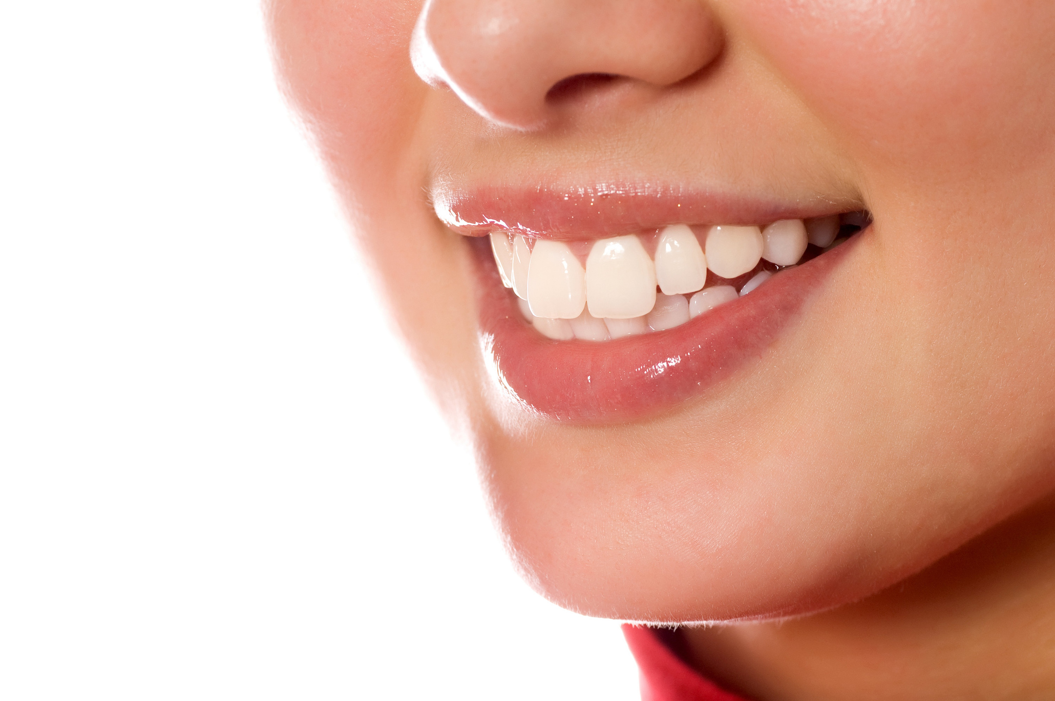 Anacortes Dentist to Assure Good Dental Health
