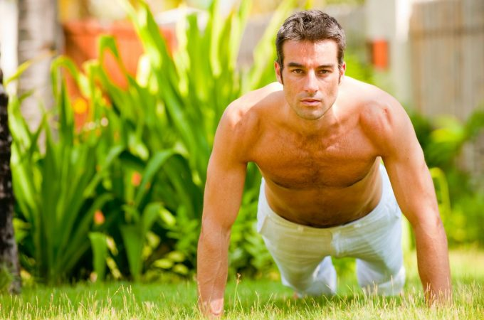 Ayurvedic Treatments To Improve Libido In Males After The Age Of 40