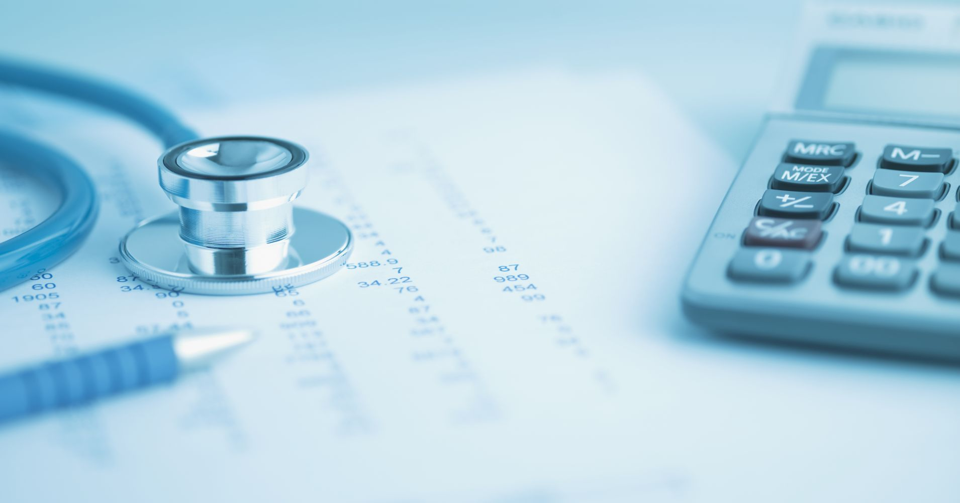 Benefits of Personal And Individual Health Insurance