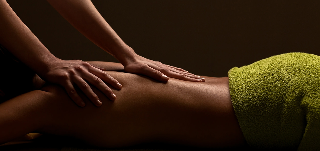 Best Massage And Chiropractors In Los Angeles We Welcome You To The Massage Parlours In Los Angeles