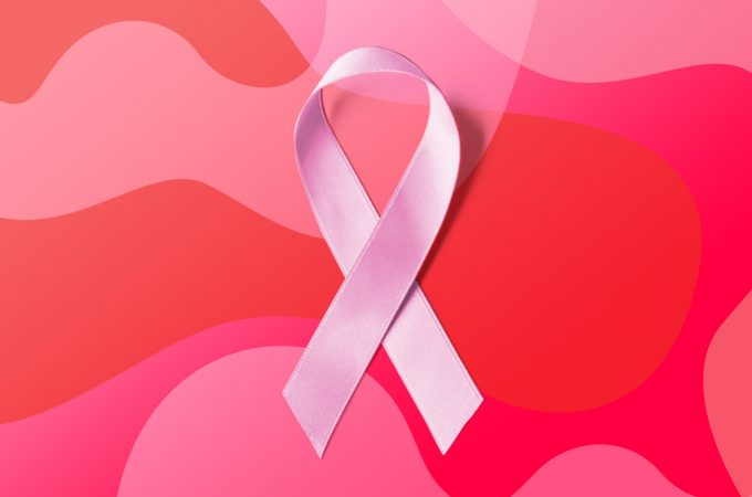 Breast Most cancers Reconstruction