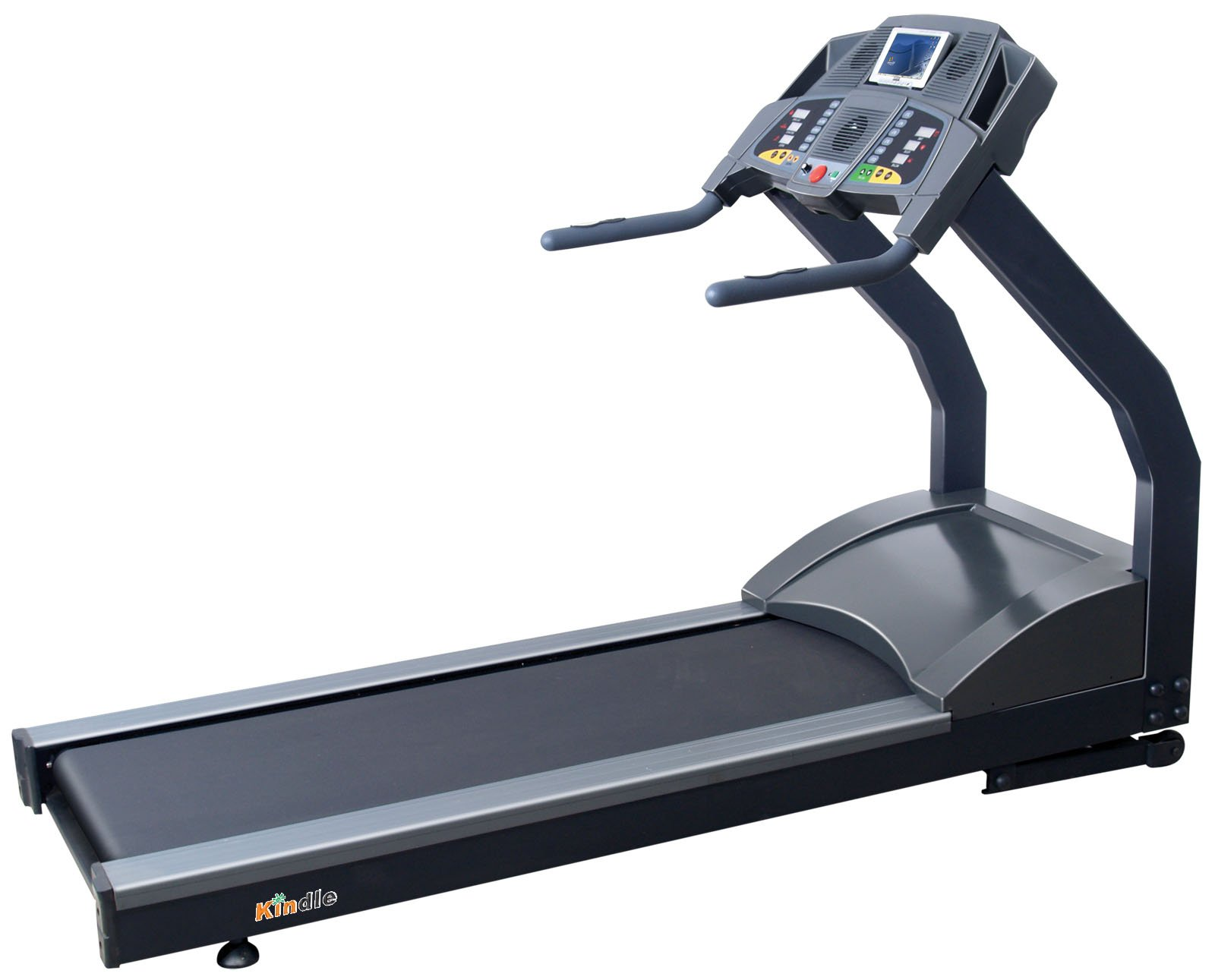 Choose a Mini Exercise Bike to Improve Your Fitness
