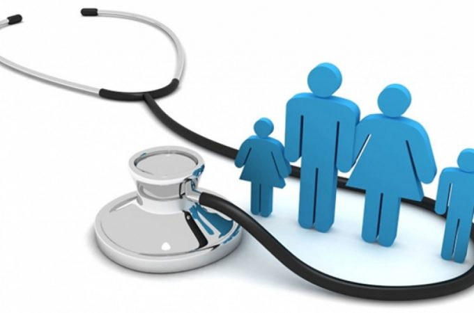 Choosing Home Health Care Agency for Your Family's Good Health