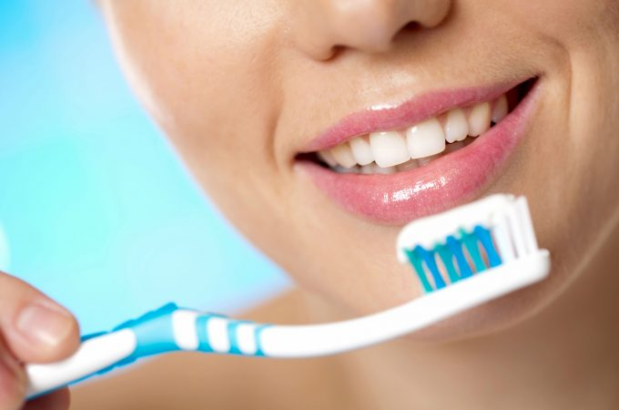 Household Dental Care Providers in Southwest Florida