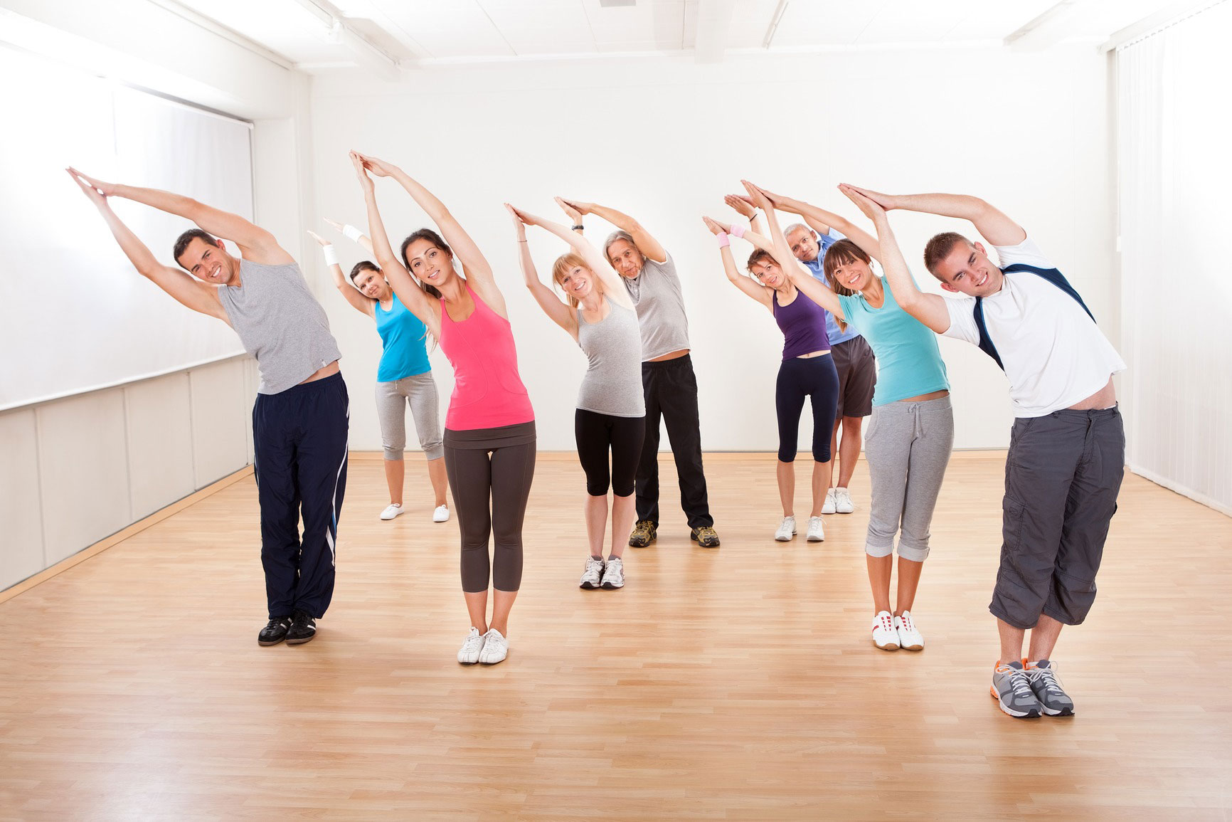 Find The Best Personal Trainer in Jersey UK