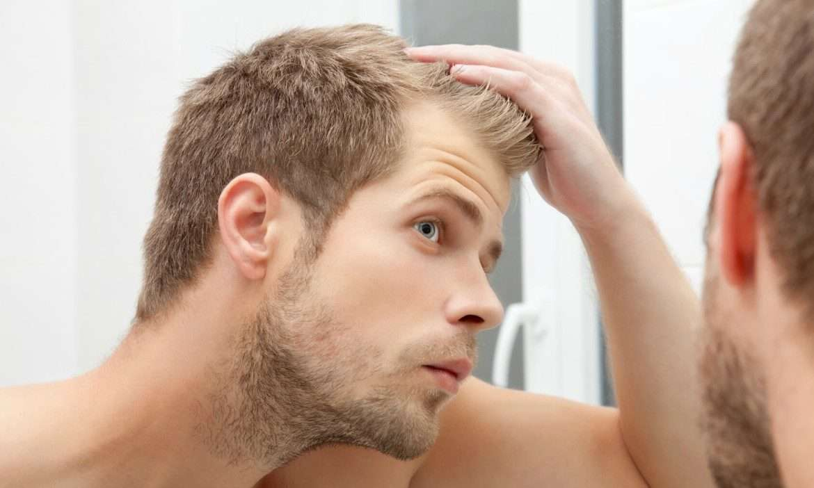 Hair Loss Treatment Website Releases Sensitive Video About Cancer-Related Hair Loss
