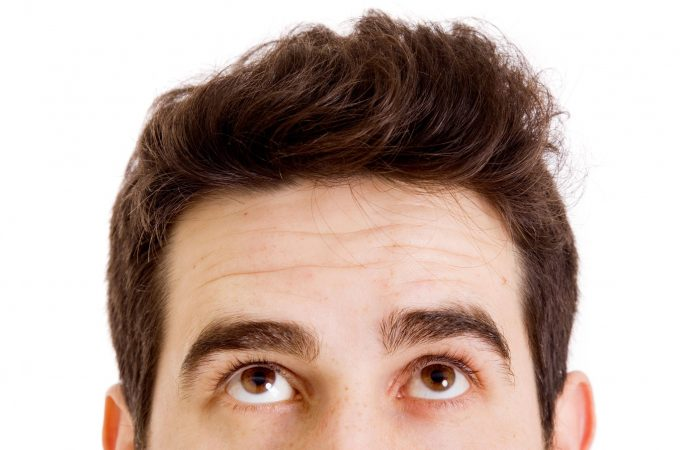 How To Grow Back Hair To Its Lustrous Glory