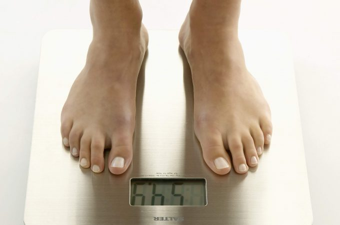 How To Lose Weight Quick In 7 Days At House