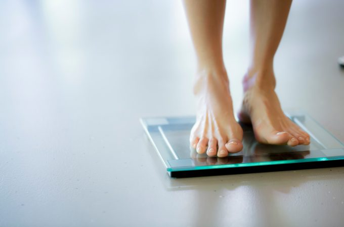 How To Lose Weight Naturally? Does Metabolism Is Essential To Scale back Weight?