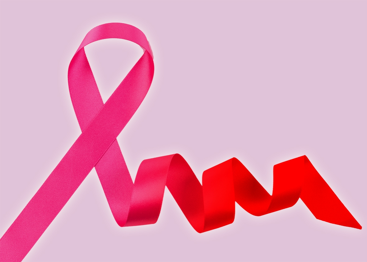 How to Beat Breast Cancer