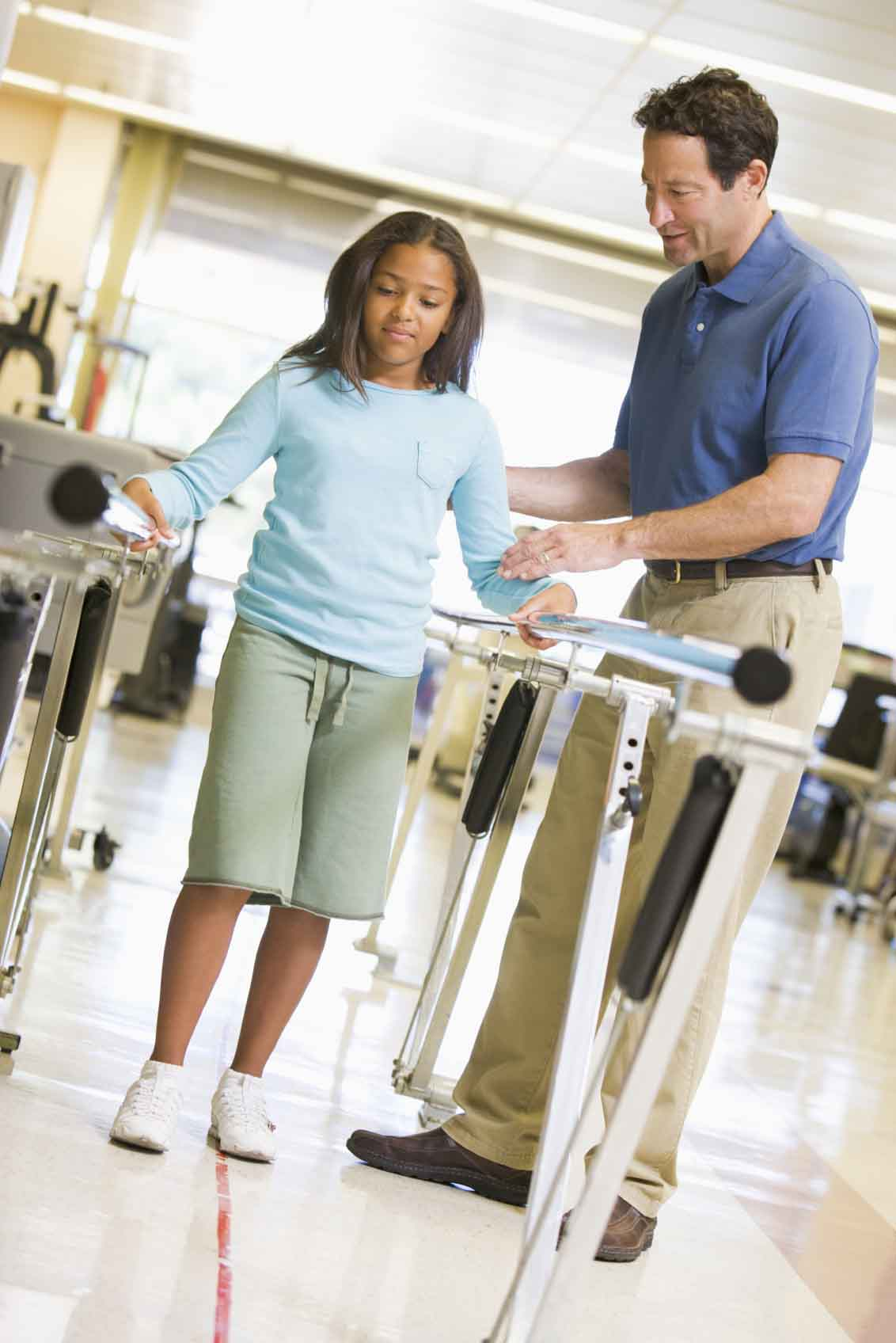 Importance of Occupational Therapy in Health Assistance