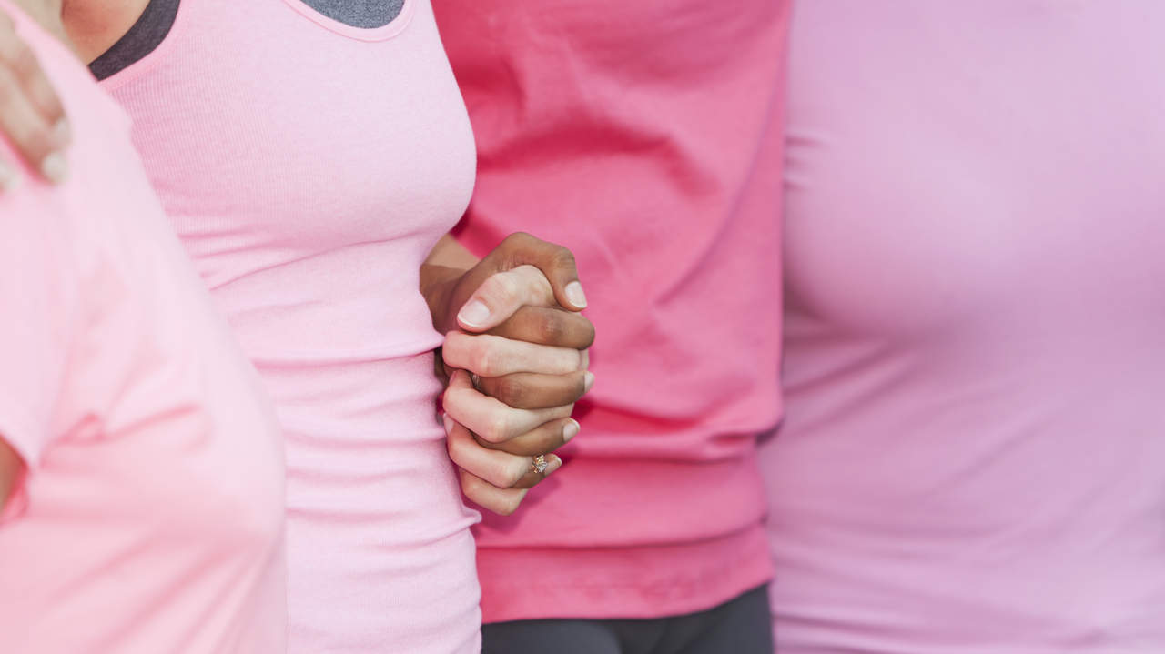Increasing Breast Cancer Awareness to Prevent The Malaise