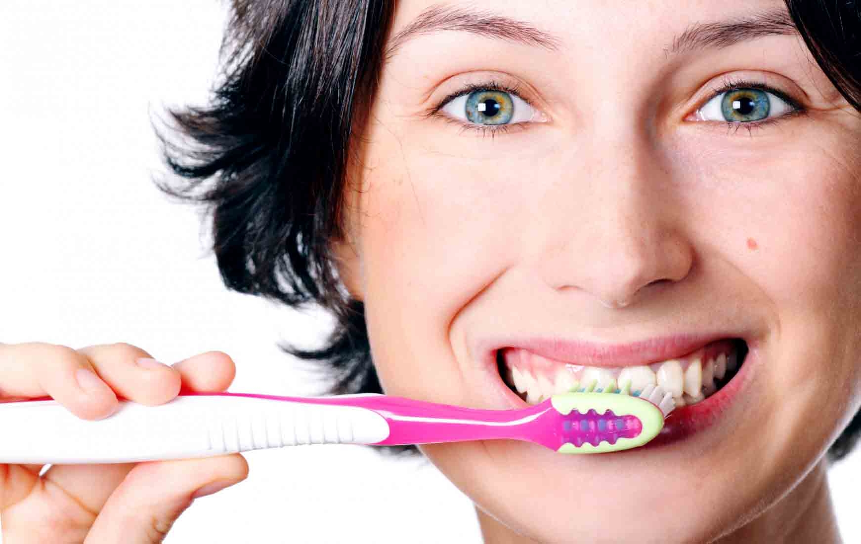 Make The Smile Beautiful And Impressive With Best Orthodontic Products