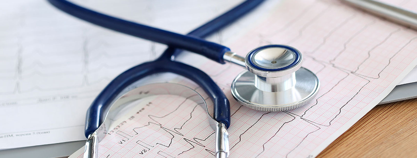 Tips on How to Save on Medical Expenses