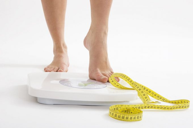 Tricks to Shopping for Clenbuterol For Vitro Weight Loss Research