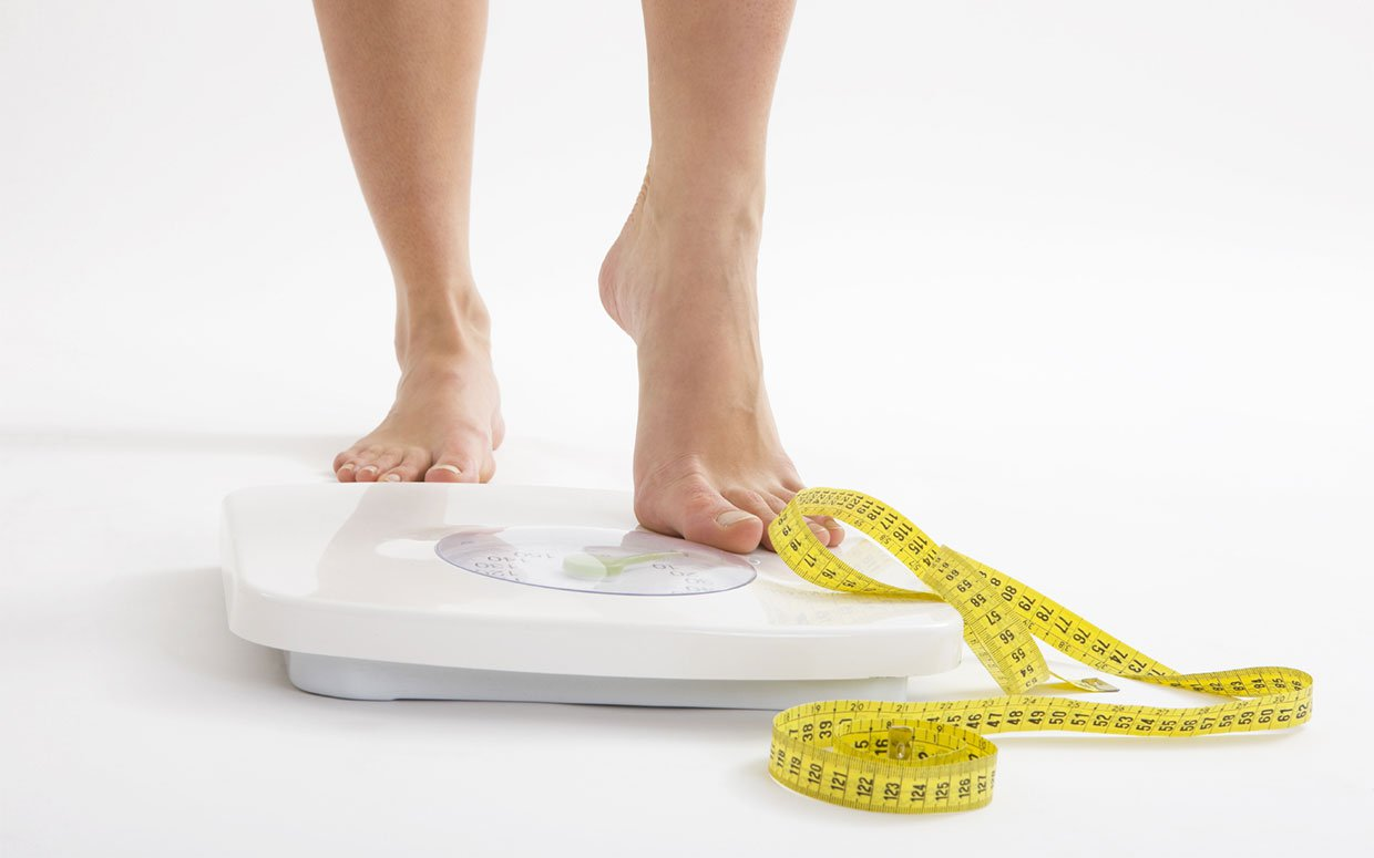 Tips to Buying Clenbuterol For Vitro Weight Loss Studies