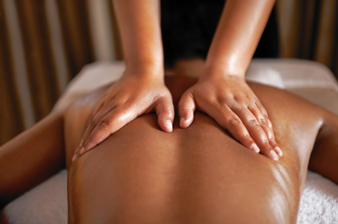 Helpful Therapeutic massage Suggestions For On the spot Leisure