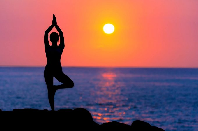 Yoga Methods For Prime Outcomes
