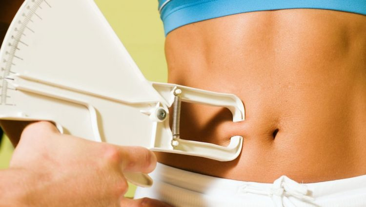 Belly fat loss with the right balance of Exercise and Pills
