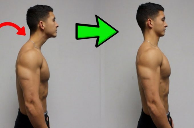 Finding a Permanent Shoulder Fix for a Better Life