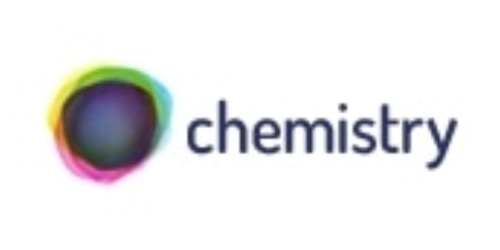 Chem Reviews Coupon, All Coupon Promo Codes