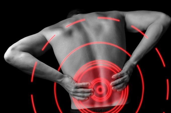 How Chiropractic Care Addresses and Prevents Chronic Pain