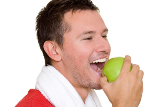 Natural Treatments To Improve Sexual Stamina In Males Successfully
