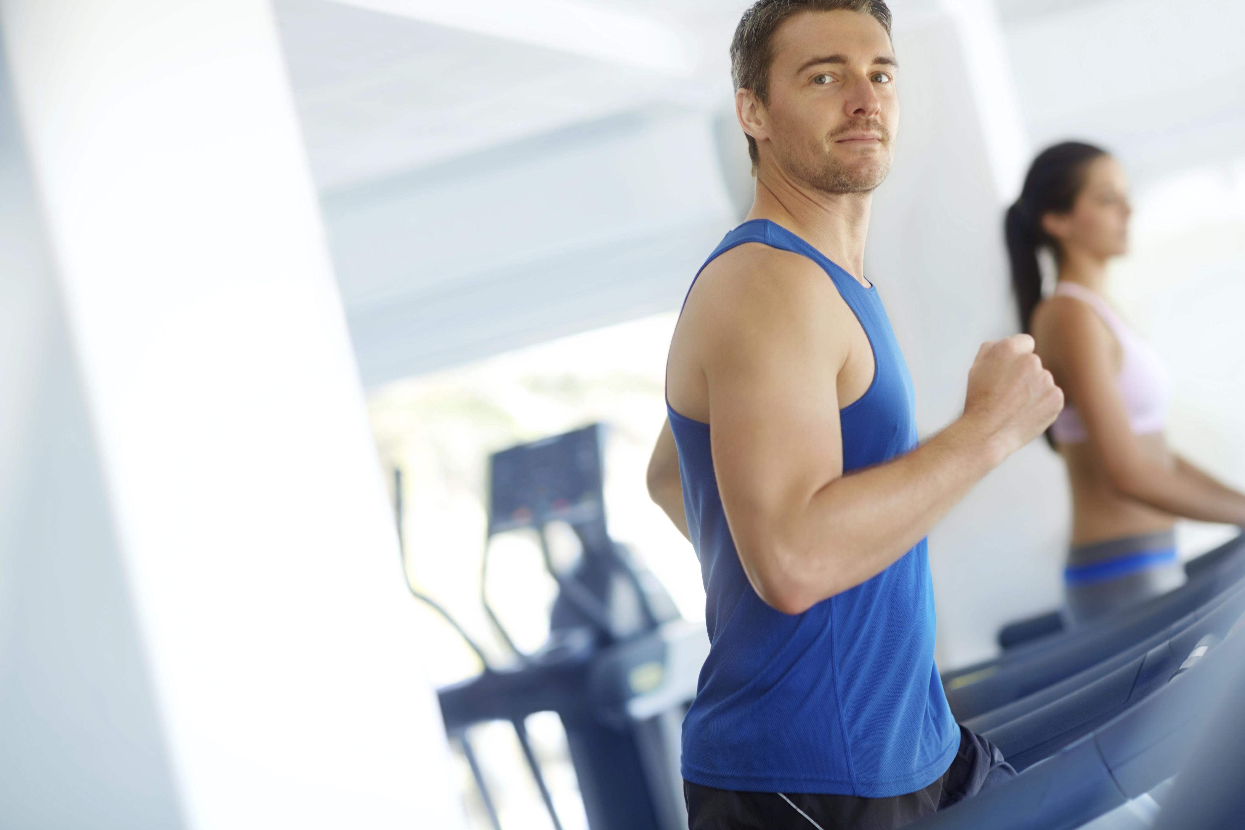 Herbal Treatment To Enhance Semen Volume In Men