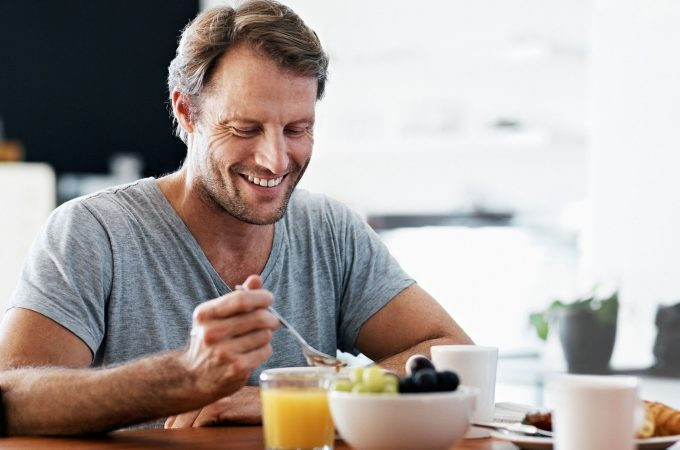 How To Enhance Sperm Rely And Male Fertility?