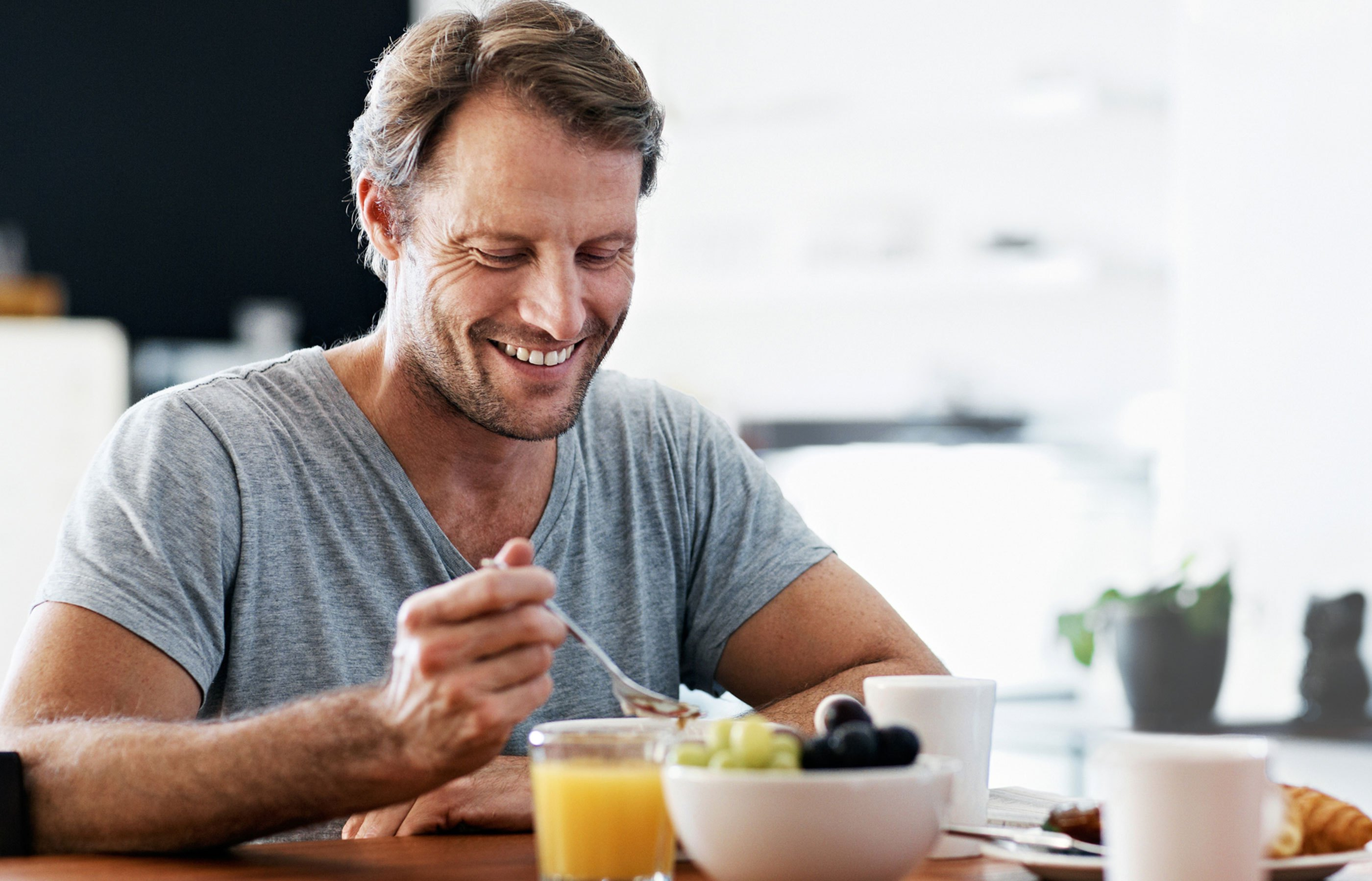 How To Boost Sperm Count And Male Fertility?