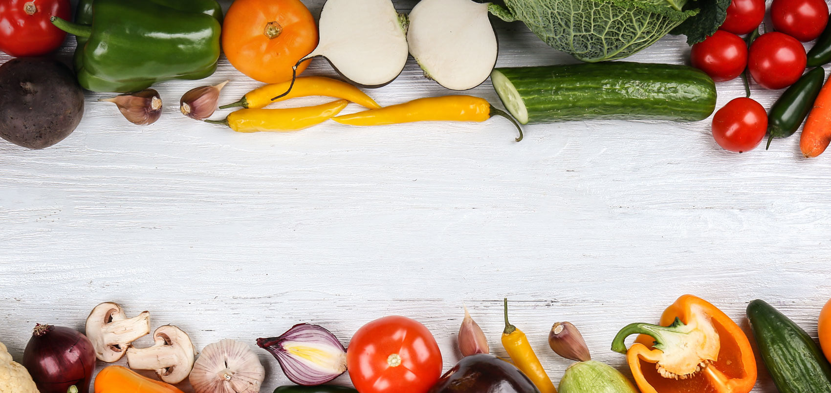 How To Eat Well And Avoid IBS?