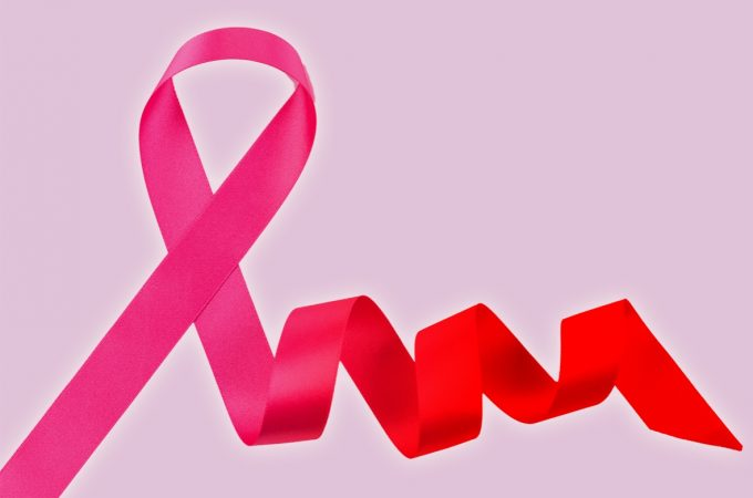 The way to Beat Breast Most cancers
