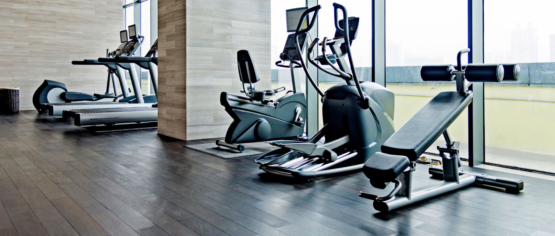 How to Boost Your Exercise Routine