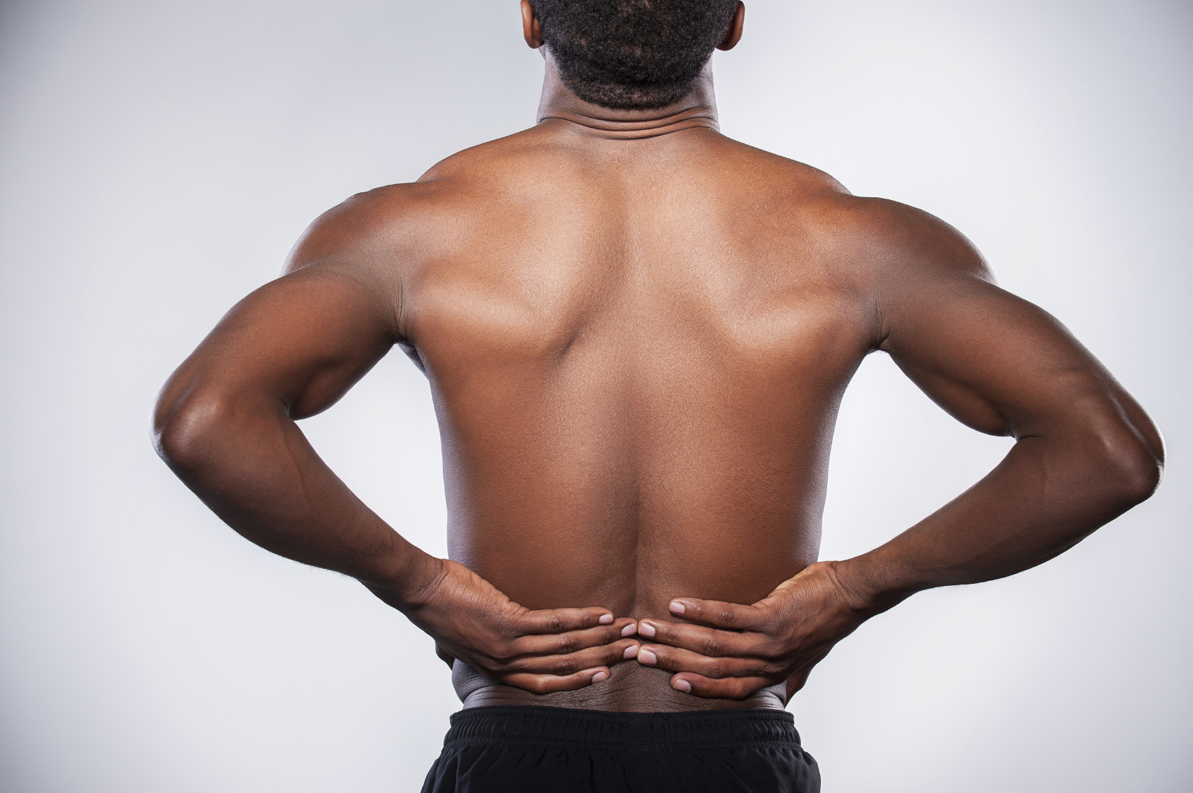Slipped Disc Pinched Nerve And Back Pain