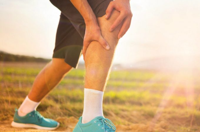 Sports activities Harm Hospitals In India – Sufferers Testimonials Of Worldwide Sufferers