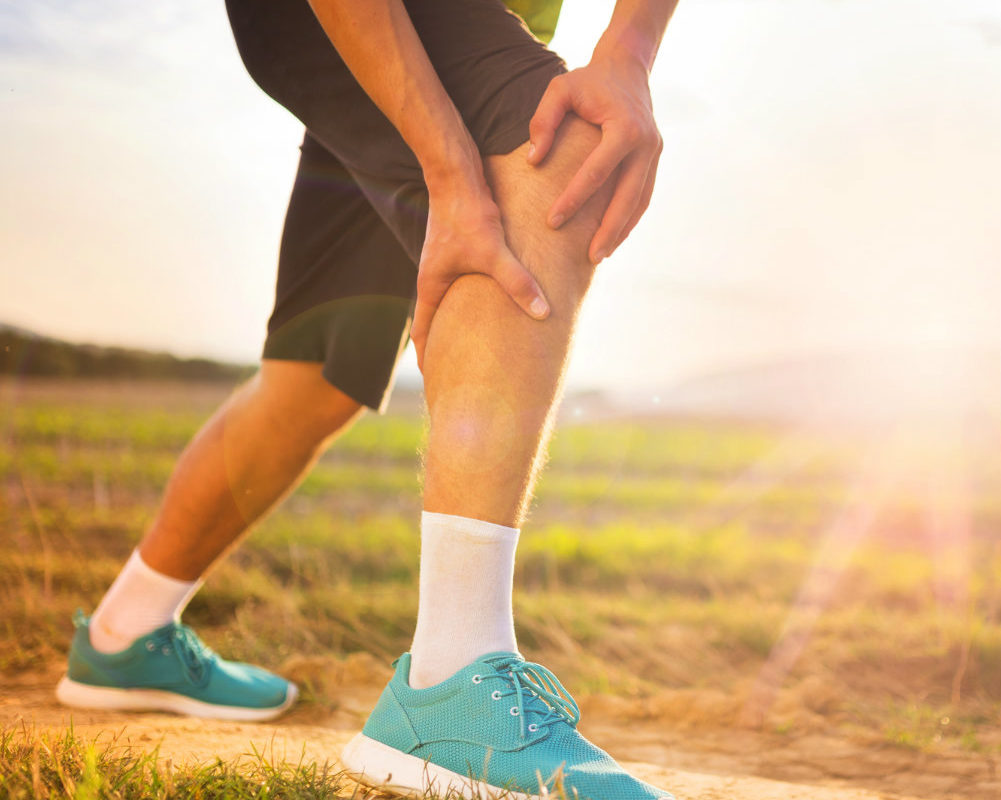 Sports Injury Hospitals In India - Patients Testimonials Of International Patients