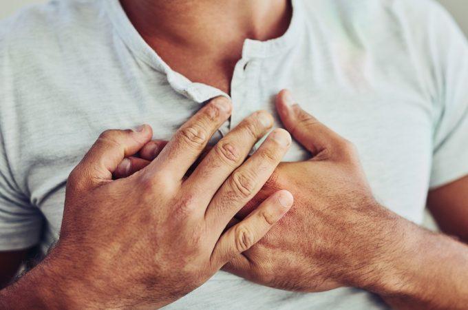 Understanding Acid Reflux For Higher Assist With Heartburn