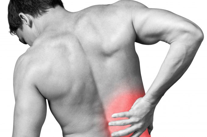 Why Lumbar Help Is Essential to Forestall Again Ache