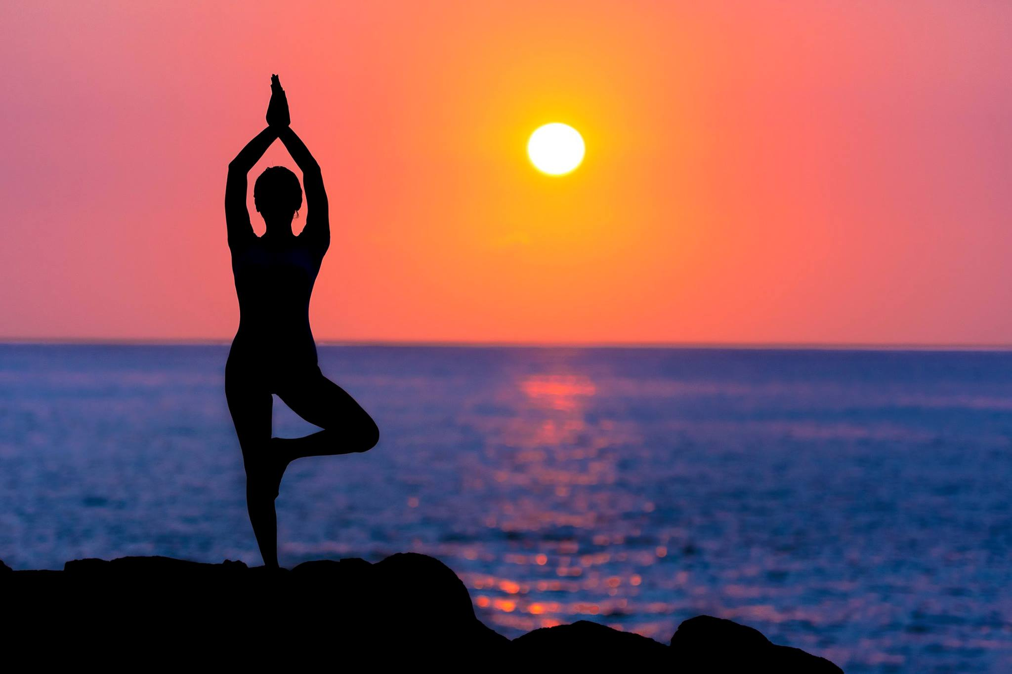 Yoga Strategies For Top Results