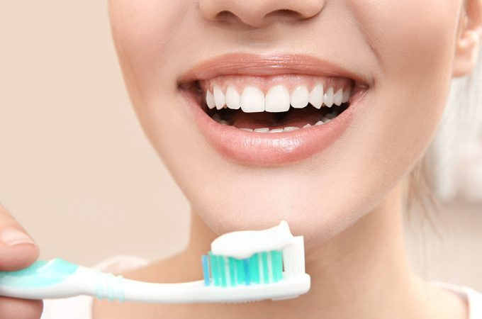 Points to Keep in Mind While Choosing the Right Periodontist