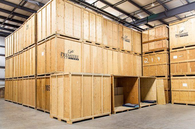 Why We Need Storage Units?