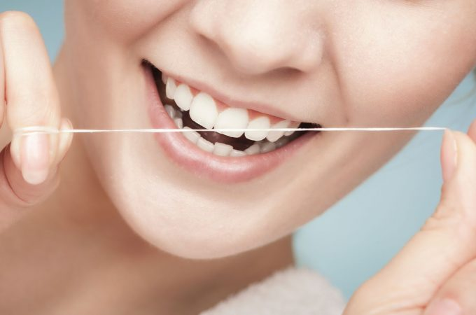 Prenatal Dental Care Is Vital for Expectant Mothers