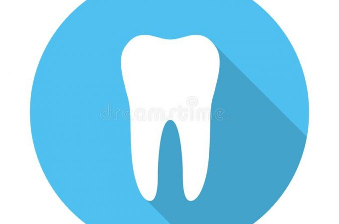 3 Tips for Running a Top-Notch Dental Practice
