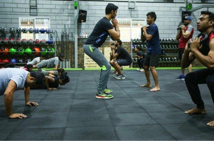 Factors To Consider For Choosing The Right Gym For You!