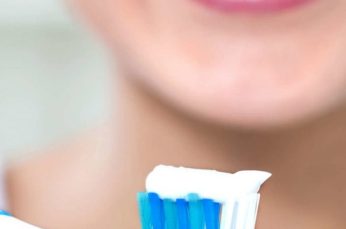 Improving Your Oral Care