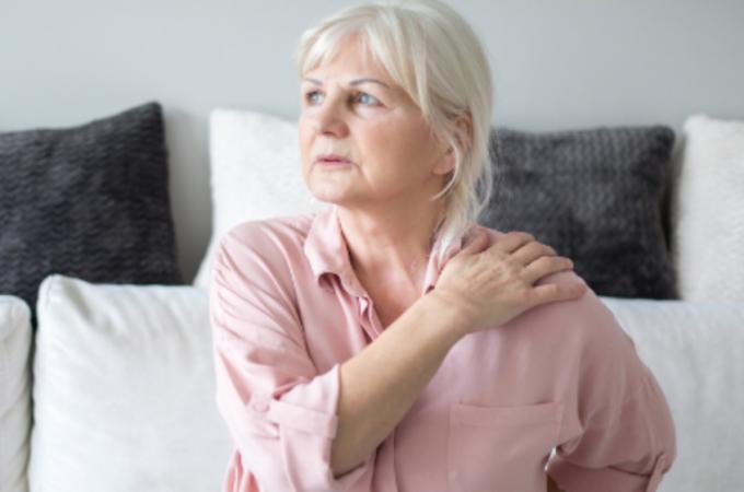 How Regenerative Medicine Is Shaking Up Pain Management
