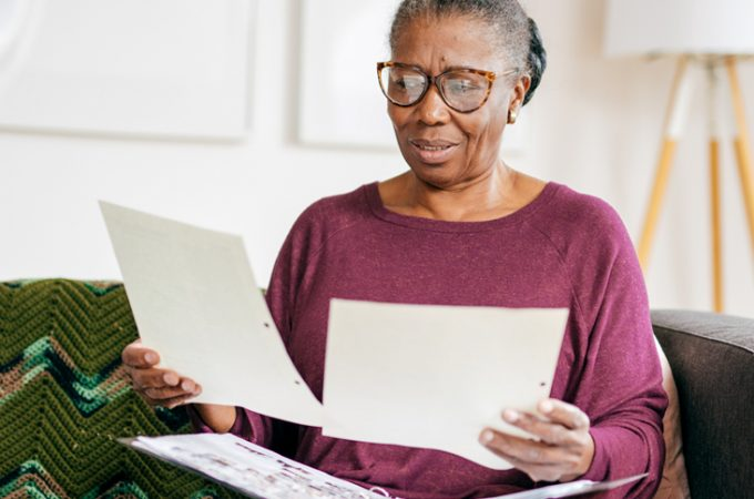 Medicare Insurance That Fits Your Needs