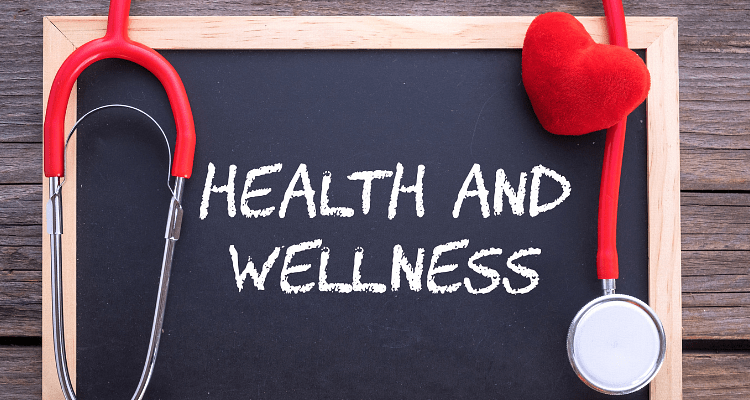 Four Trends in the Health and Wellness Industry