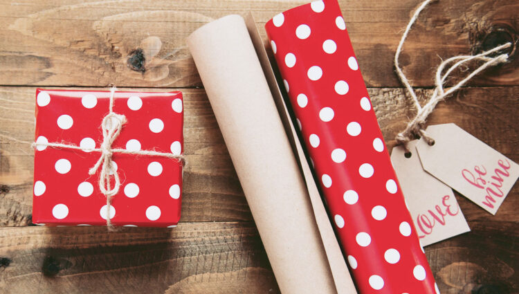 5 Thoughtful Gifts for Spouses They Won't Return